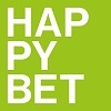 HPYBET Trikot-Kampagne